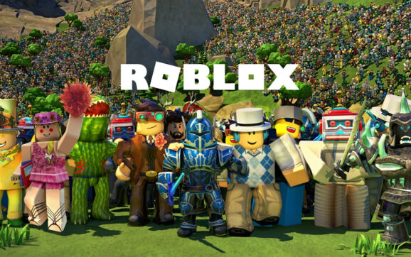 ROBLOX GIFT CARD GENERATOR: GET ROBLOX GIFT CARD CODES 2020